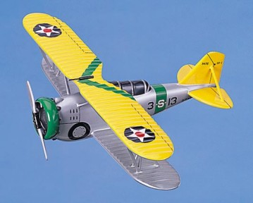 Grumman G. Scale Model Aircraft