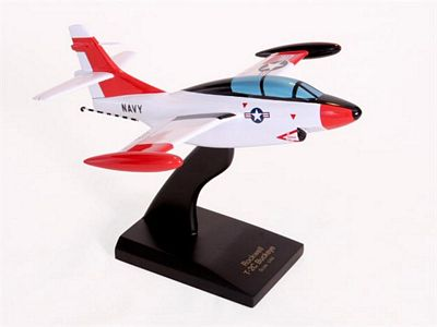T-2C Buckeye 1/48 Scale Model Aircraft