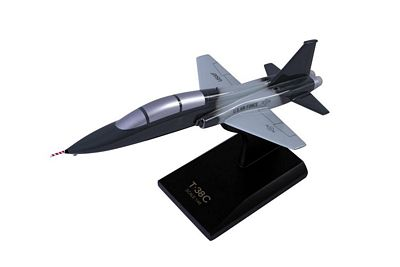 T-38C Talon 1/48 Scale Model Aircraft